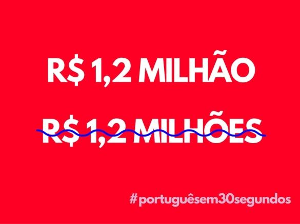 R$ 1,2 MILHÃO