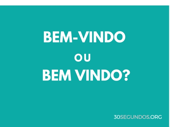 erros de português dicas