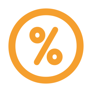 porcentagem português concordância