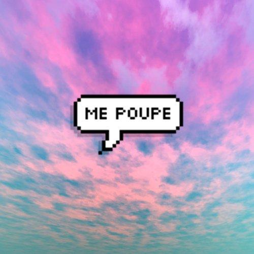 me-poupe